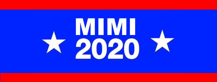 Vote Mimi