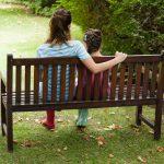 Balancing Being Mom in the Age of Coronavirus